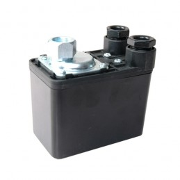 Drukschakelaar EXC voor hydrofoor