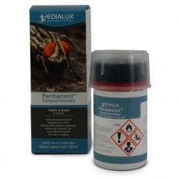Permanent stalspuitmiddel 60 ml