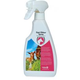 Equi Odour Spray 500 ml