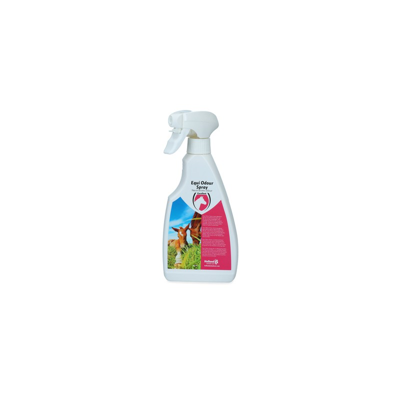 Equi Odour Spray 500 ml