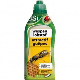 Lokstof voor wespen 1 liter