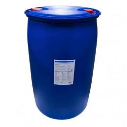 KetoCare 200 liter