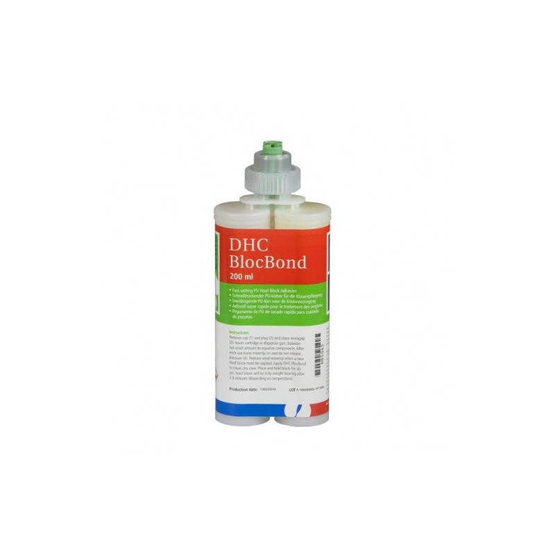 BlocBond klauwlijm 200 ml