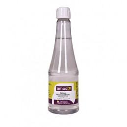 Amos Calcium Magnesium Drank 500 ml