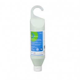 Cool Mint Green 500 ml
