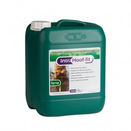 Hoof-fit Spray 10 liter
