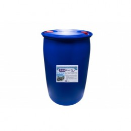 Intra Clean & Control 200 liter