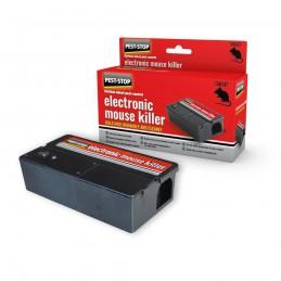 Elektrische muizenval Mouse Killer