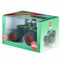 Fendt 1042 Tractor Vario met dubbele banden