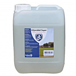 Glijmiddel Super 5 liter
