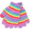 Kinderhandschoenen