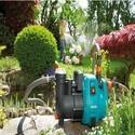 Waterpompen en Besproeiingspompen