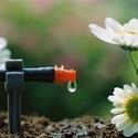 Gardena Micro-Drip-System druppelsysteem