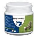 Bolussen voor schapen en lammeren