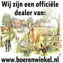 Dealer Boerenwinkel Friesland