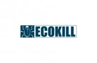 Ecokill