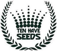 Ten Have Seeds