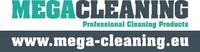 Mega Cleaning
