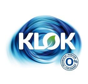 Klok Eco