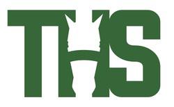 THS-Horsecare