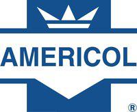 Americol