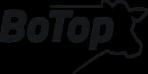 BoTop