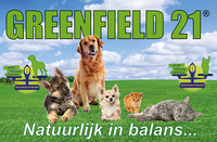 Greenfield 21