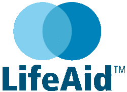 LifeAid Animal