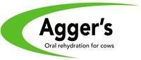 Dr. Agger's