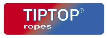 CMT Tiptop