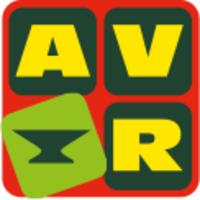 AVR Tools