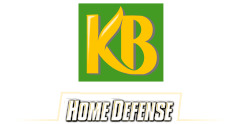KB Home Defense
