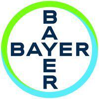 Bayer Prof