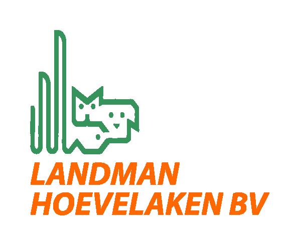 Landman Hoevelaken BV