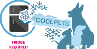 CoolPets
