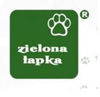 Zielona Lapka