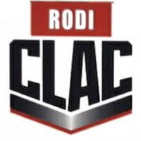 Rodi Clac