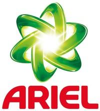 Ariel wasmiddelen