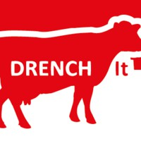 Drench It