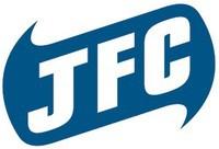 JFC Agri