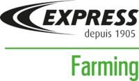 Express Farming