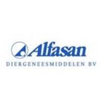 Alfasan