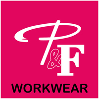 P&F women workwear